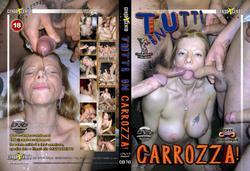 th 436481527 tduid300079 TuttiInCarrozza 123 528lo Tutti In Carrozza