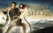http://img216.imagevenue.com/loc531/th_30941_Legend_of_the_Seeker_S1_Promo1_122_531lo.jpg
