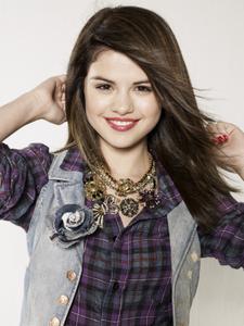 Селена Гомес, фото 1058. Selena Gomez, photo 1058