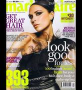The Official Covers of Magazines, Books, Singles, Albums .. Th_089145352_marieclaireaustraliapril2010_122_559lo