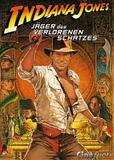 indiana_jones_jaeger_des_verlorenen_schatzes_front_cover.jpg