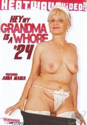 th 727773253 70733169554a 123 574lo - Hey My Grandma Is A Whore #24