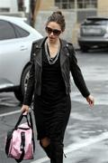 Nov 20, 2010 - Emmy Rossum Cute In Boots Out N About In Los Angeles Th_58725_tduid1721_forum.anhmjn.com_010_122_576lo