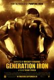 generation_iron_front_cover.jpg