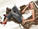 Jessica Van Der Steen Triumph (albamoda.de) Foto 333 (Джессика ван дер Стин Триумф (albamoda.de) Фото 333)