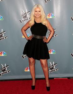 [Fotos+Videos] Christina Aguilera en la Premier de la 4ta Temporada de The Voice 2013 - Página 4 Th_986014874_Christina_Aguilera_59_122_58lo