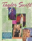Taylor Swift Promo - Life Magazine Scans - Aug 2009 - 92 pics 1000x1295 pixels Foto 128 (Тайлор Свифт Promo - Life Magazine Scans - август 2009 - 92 фото 1000x1295 пикселей Фото 128)