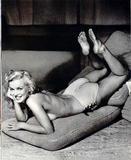 Marilyn Monroe As model for Earl Moran Foto 284 (Мэрилин Монро В качестве модели для графа Моран Фото 284)