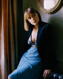 Keeley Hawes British actress, born Feb. 10, 1976. Photo 31 (Кили Хоуз Британские актрисы, родился 10 февраля 1976. Фото 31)