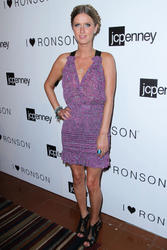Ники Хилтон, фото 423. Nicky Hilton attends the I 'Heart' Ronson and jcpenney celebration of The I 'Heart' Ronson Collection held at the Hollywood Roosevelt Hotel on June 21, 2011 in Hollywood, California., photo 423