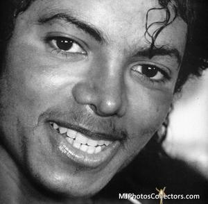 1983 Thriller Certified Platinum Th_947887849_med_gallery_8_119_947758_122_72lo