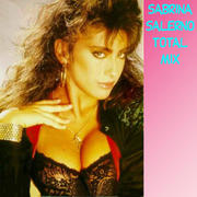 Sabrina Salerno - Total Mix Th_551519683_SabrinaSalerno_TotalMixBook01Front_123_95lo